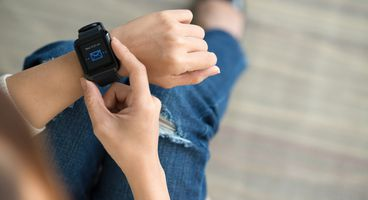 Cyber Criminals Could Start Holding Fitness Trackers, Smartphones Ransom - Cyber security news