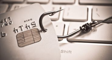 Spear Phishing Tough to Block, Even With the Help of Automation Tools - Cyber security news