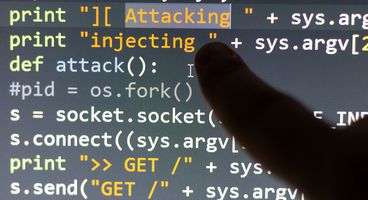 Shamoon Cyber Attacks Said to be Carried Out by Email