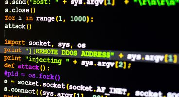 Crowdsourced DDOS Extortion – A Worrying Development? - Cyber security news