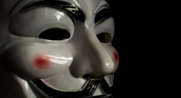 The Dramatic Rise: Hacktivism - Cyber security news