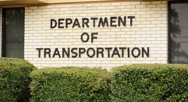 US Government Looks at Car-to-Car Data Sharing to Improve Safety - Cyber security news
