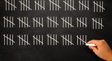 The Ways to Calculate the ROI of Cyber Threat Defense - Cyber security news
