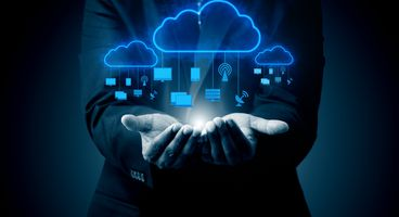 Andreesen Horowitz VC says 'Cloud Computing is Coming to End'