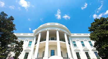 New Top Adviser for Tech and Cybersecurity Policy Announced by White House