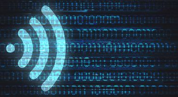 Is Wi-Fi Safe Enough for the Federal Government? - Cyber security news