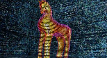 Modular Felismus Remote Access Trojan (RAT) Emerges - Cyber security news