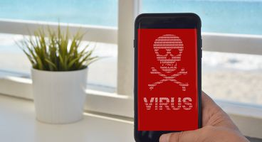 Anti-Malware and Anti-Virus Go after Different Things