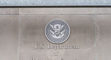 Bipartisan Bill Lets DHS Team With Consortiums on Cybersecurity - Cyber security news