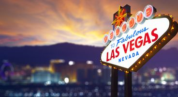 Hollywood Cybersecurity vs. Vegas Cybersecurity - Cyber security news