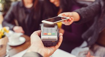 Retail Payments Systems May Have Been Compromised by Verifone Security Breach