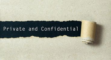 Confidential Data: Prime Bounty for Hackers and Top Concern for Businesses - Cyber security news