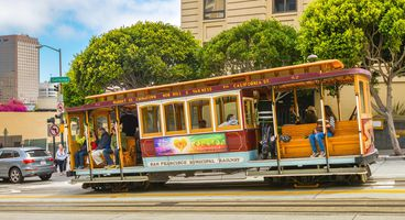 Who's Next, After San Francisco's Public Transit System Got Hacked?