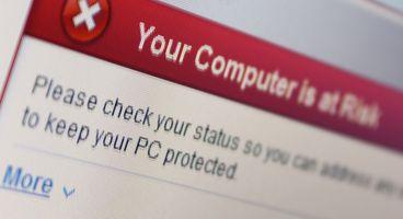 A New TeamSpy Malware Drives TeamViewer Into Spy Tool - Cyber security news
