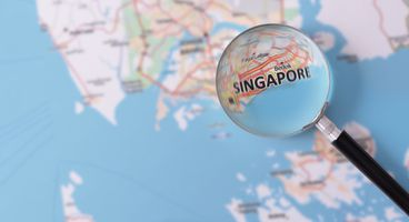 Threat Info Sharing to be Coordinated by New APAC Center