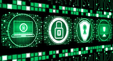 Practicing Good Personal Cybersecurity Isn't Merely About Protecting Yourself