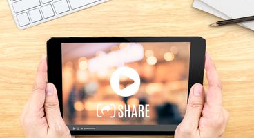 Fraudulent Video Ad Bot Rakes in Nearly $5 Million Daily - Cyber security news