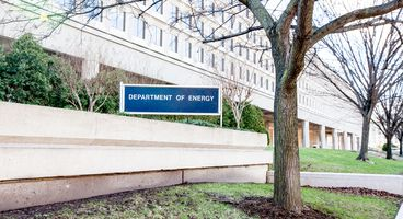 Bloomberg: U.S. Grid in 'Impending Danger' From Cyber-Attack, Study Says - Cyber security news