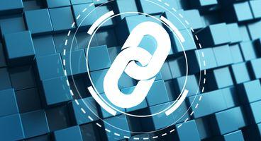 Enisa Helps Firms Strengthen Blockchain Tech