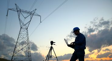To Demonstrate Cyber Vulnerabilities, Hacking Group Infiltrates Utility