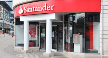 Santander Customers in Brazil Targetted by Typosquatting + Social Engineering