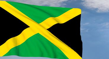 Online Shoppers in Jamaica Urged to Look Out for Dangerous Malware - Cyber security news