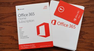 Attackers create fake Office 365 site to push TrickBot trojan - Cyber security news