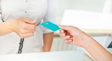 What You Need to Know About Payment Card Industry Security Compliance - Cyber security news