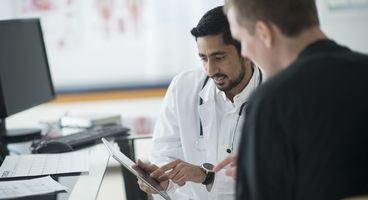 Healthcare Industry Can Go Beyond Compliance to Achieve Greater Security - Cyber security news