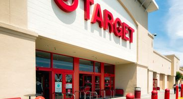 Target's Expensive Cybersecurity Mistake - Cyber security news