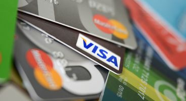 To Enable Secure Payments via IoT Devices; IBM, Visa Partner