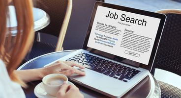 New malware campaign found targeting job seekers via freelance job sites - Cyber security news