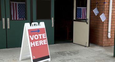 PBS: U.S. Elections are Still Vulnerable to Hacking, Irrespective of Recounts - Cyber security news