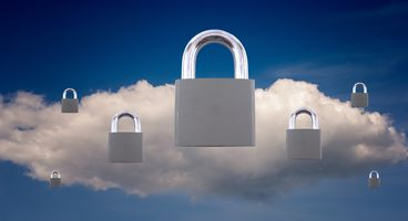 CSR Builds a Unified Security Defence in the Cloud