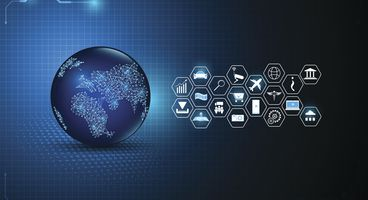 The Botnet That Broke the Internet Isn't Going Away - Cyber security news