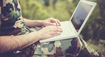 A Normative Approach to Averting Cyberwarfare - Cyber security news