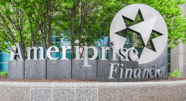 Data Breach at Ameriprise Adviser Offers Cybersecurity Lesson - Cyber security news
