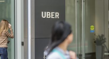 Accused of Theft from Google, Uber Fires Levandowski - Cyber security news