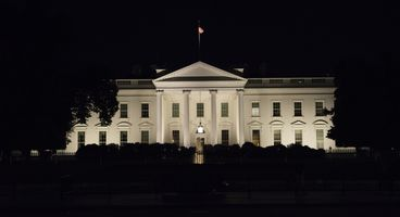 Contractors Beware: New Cybersecurity EO Signals a Change in Direction - Cyber security news