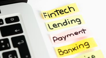 2016: Financial Services Sector Culminates With a Bang - Cyber security news