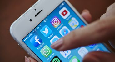 iCloud Data Backups Can Now Be Encrypted by WhatsApp Users - Cyber security news