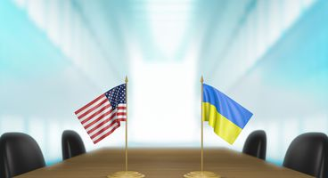 Ukraine Defense Ministry Establishes Cyber Threat Response Center with US Help - Cyber security news