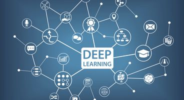 How Deep Learning is Altering the World Around us