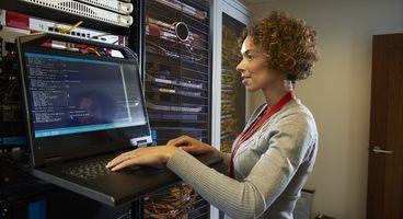 The Hacker's Friend: 33c3 Memory De-Duplication - Cyber security news