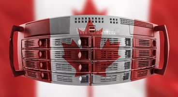 The Present State of Cyber Security inCanada - Cyber security news