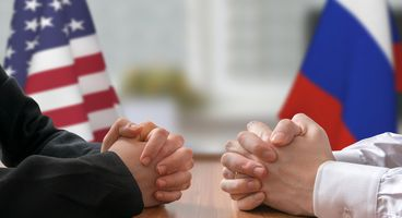 U.S. Relaxes Restrictions on Cyber-Security Sales to Russian Spy Agency - Cyber security news