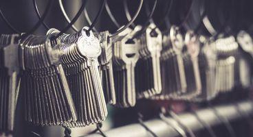 Rotating Always Encrypted Keys using PowerShell - Cyber security news