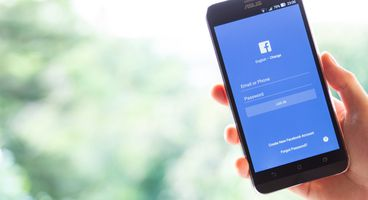 Facebook Upgrades Security with Fido U2F Two-factor Authentication - Cyber security news