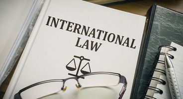 Want to Keep Hackers Away from Gadgets? Try International Law - Cyber security news