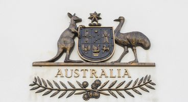 Major political parties in Australia thumped by cyberattack from 'sophisticated state actor' - Cyber security news